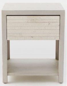 phf2016-bay-whitewashed-nightstand