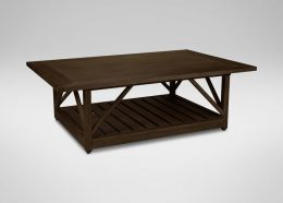 phf2016-beam-large-coffee-table