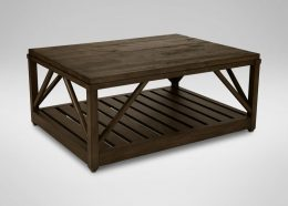 phf2016-beam-small-coffee-table
