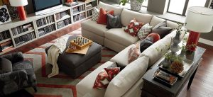 phf2016-beckham-l-shaped-sectional