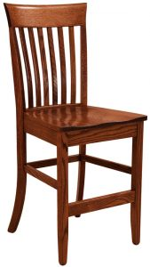 phf2016-beckley-bar-stool-l6804