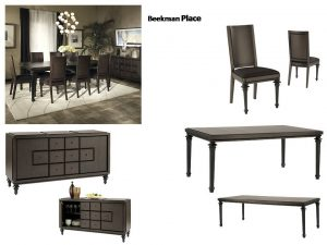 phf2016-beekmen-place-dining-collection