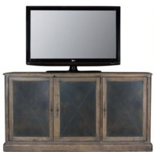 phf2016-belgian-oak-entertainment-console
