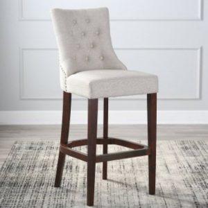 phf2016-belham-bar-stool