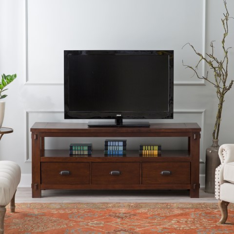 phf2016-belham-living-bartlett-tv-stand