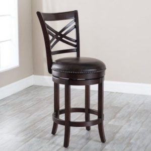 phf2016-belham-living-landon-swivel-counter-stool