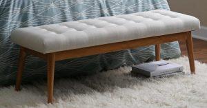 phf2016-belham-modern-upholstered-bench