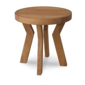 phf2016-bella-side-table