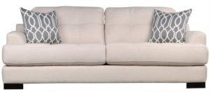phf2016-bellamy-sofa