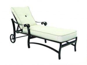phf2016-bellanova-adjustable-cushion-chaise-lounge