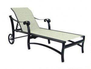 phf2016-bellanova-adjustable-sling-chaise-lounge