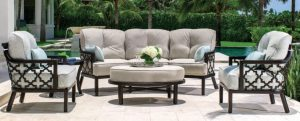 phf2016-belle-epoque-deep-seating-living