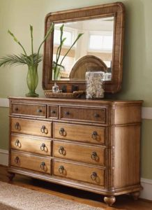 phf2016-belle-isle-dresser-and-mirror
