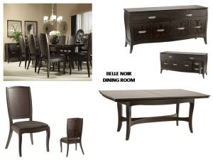 phf2016-belle-noir-dining-set
