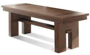 phf2016-bench-98859