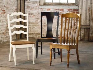 phf2016-bench-made-side-chair-4015-2000a