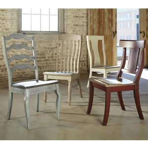 phf2016-bench-made-side-chairs-4015-2000a
