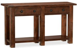 phf2016-benchwright-media-console