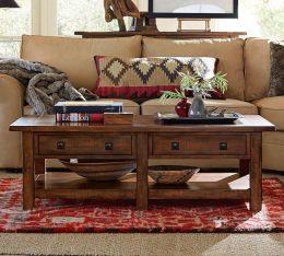 phf2016-benchwright-rectangular-coffee-table