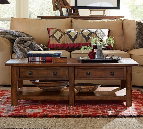 phf2016-benchwright-rectangular-coffee-table