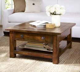 phf2016-benchwright-square-coffee-table