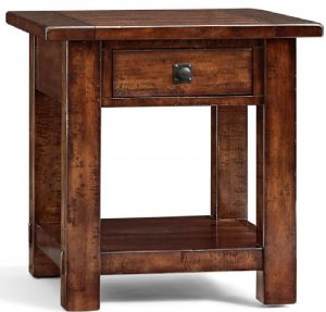 phf2016-benchwright-square-side-table