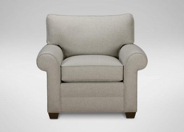 phf2016-bennet-roll-arm-chair