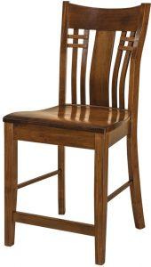 phf2016-bennett-bar-stool-l2530