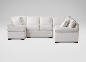 phf2016-bennett-roll-arm-sectional-with-chaise