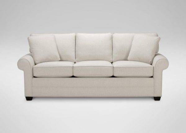 phf2016-bennett-roll-arm-sofa