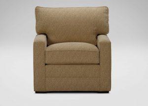 phf2016-bennett-track-arm-chair