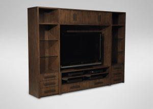 phf2016-bentom-media-center-cabinet