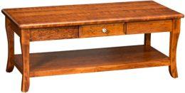 phf2016-berkley-coffee-table-w-drawer
