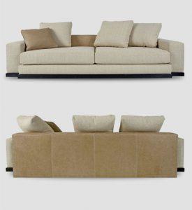 phf2016-berman-rosetti-cubist-sofa