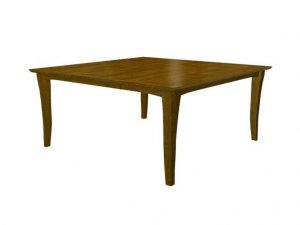 phf2016-bermex-dining-room-table