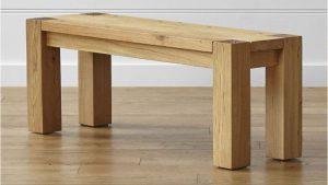 phf2016-big-sur-bench-48-natural