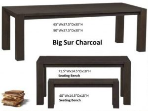 phf2016-big-sur-charcoal-dining-tables