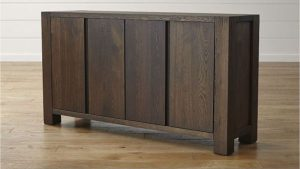 phf2016-big-sur-charcoal-sideboard