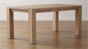 phf2016-big-sur-smoke-65-dining-table
