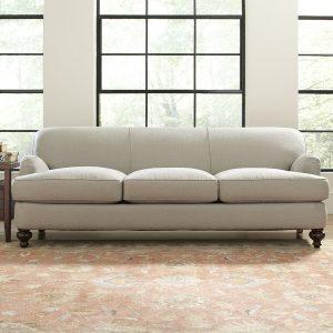 phf2016-birch-lane-durham-sofa