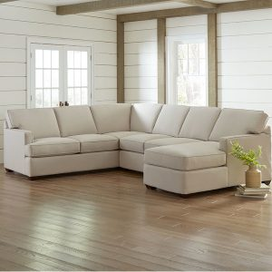 phf2016-birch-lane-evanston-sectional