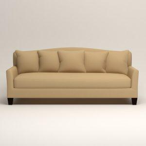 phf2016-birch-lane-fairchild-sofa