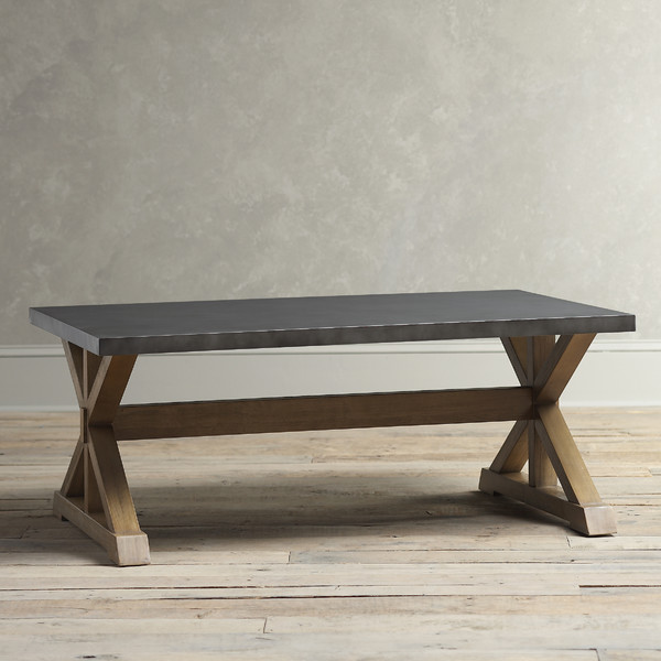 phf2016-birch-lane-hunter-coffee-table-bl3733