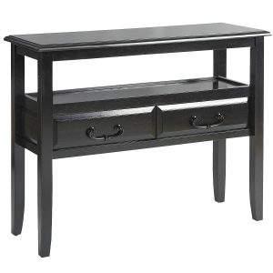 phf2016-black-console-table-with-pull-handles