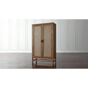 phf2016-blake-grey-wash-2-door-cabinet