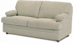 phf2016-boal-altima-sofa-sleeper