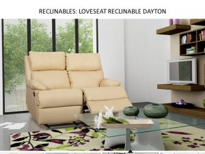 phf2016-boal-dayton-double-recliner