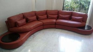 phf2016-boal-hermosa-leather-sectional