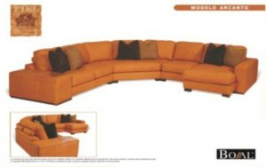 phf2016-boal-model-arcanto-sectional