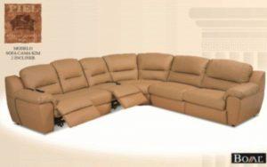 phf2016-boal-model-cama-kim-2-recliners-sectional